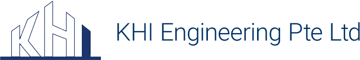 KHI Engineering Pte Ltd